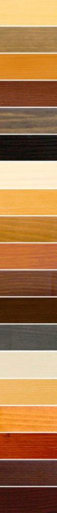 ALLTON-Muselounger-Holzdesign-Lasur