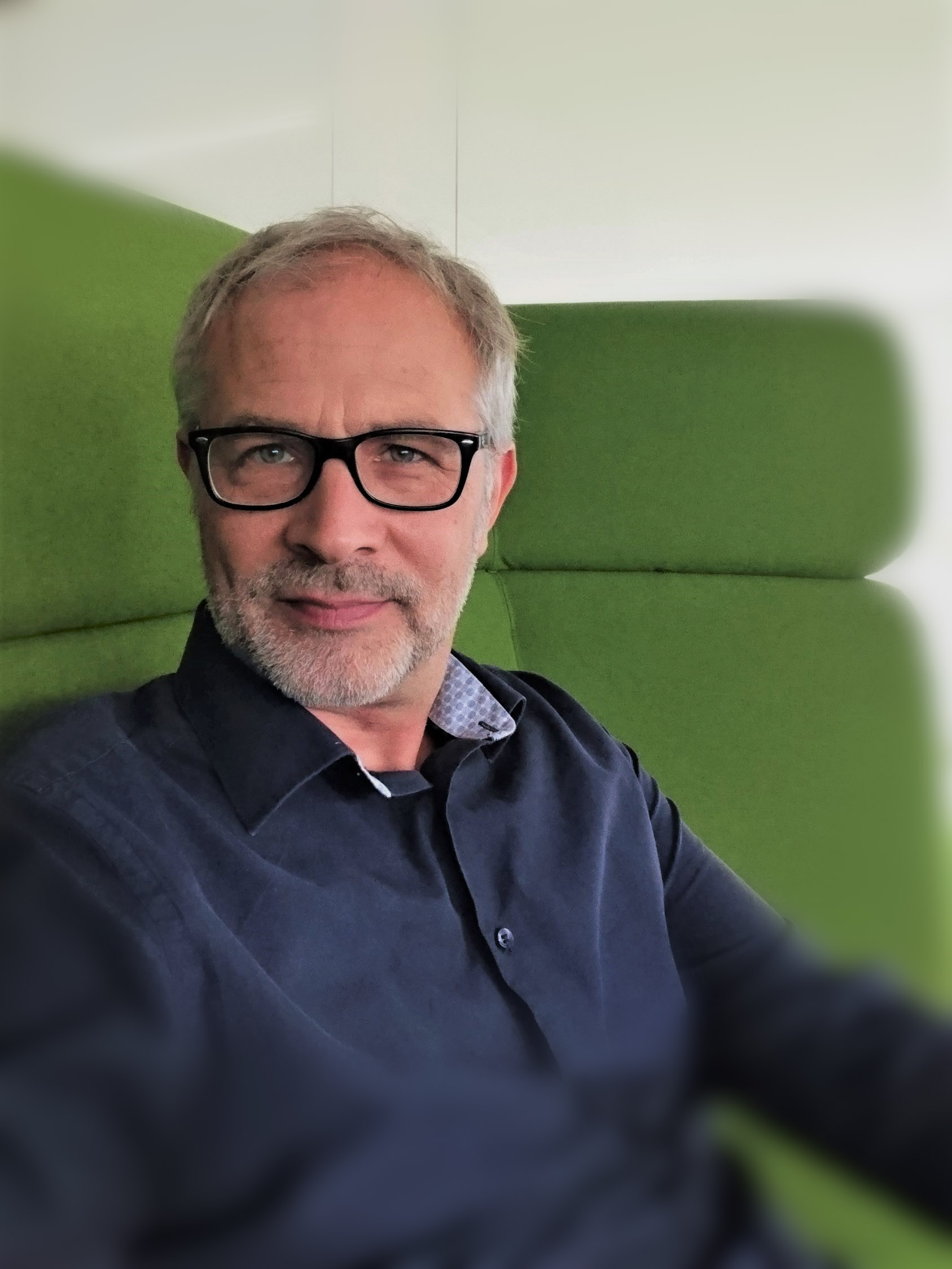 Matthias Rist Allton