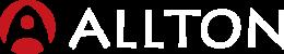 Logo-Allton-2020-Muselounger